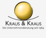 Logo Kraus & Kraus  Die Unternehmensberatung