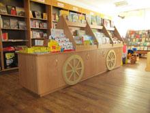 Köselsche Buchhandlung  Kempten