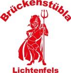 Logo Birken-Gaststätte