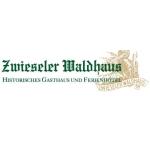 Logo Zwieseler Waldhaus