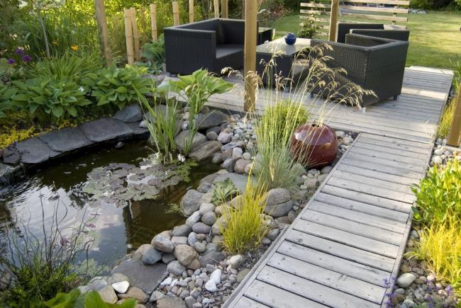 garten und landschaftsbau darmstadt, garten & landschaftsbau fillsack aus groß bieberau / region, Design ideen