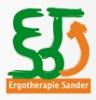 Logo Praxis für Prävention und integrative Therapie Ergotherapie & Lerntherapie