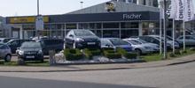 Fischer – Ihr Autopartner Inh. Kay Fischer e.K.