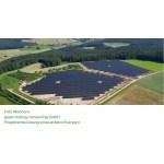 Logo Fritz Menhorn green energy consulting GmbH
