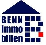 Logo Benn Immobilien e.K.