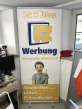 FZ Werbung Zimmermann