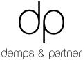 Logo Demps & Partner Unternehmensberatung  beratende Betriebswirte PartG