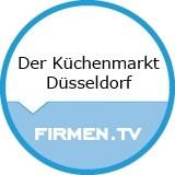 Logo Der Küchenmarkt Düsseldorf