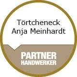 Logo Törtcheneck Anja Meinhardt