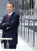 Dr. Münch Rechtskanzlei