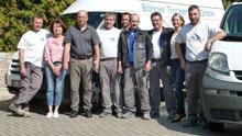 Böhner Trockenbau GmbH