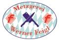 Logo Metzgerei Feigl