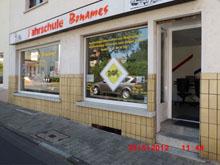 Fahrschule Bonames Norbert Schlichting