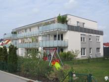 Stahl & Edelstahldesign Adlfinger