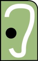 Logo Hörgeräte Baur