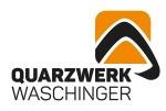 Logo Quarz + Schotterwerk GmbH & Co KG