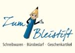 Logo Zum Bleistift Schreibwaren-Bürobedarf-Geschenkartikel