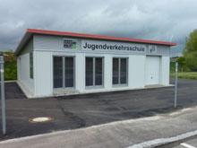 Zimmerei Reich  GmbH & Co.KG