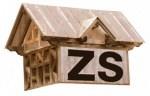 Logo Zimmerei-Holzbau von Stackelberg