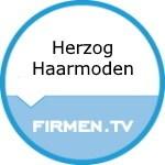 Logo Haarmoden Herzog