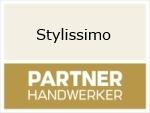 Logo Stylissimo