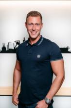 LVM Agentur Benjamin Lindpere