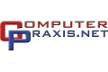 Logo ComputerPraxis.net