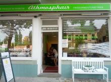 Athmosphair  Coiffeurmeisterbetrieb