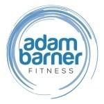 Logo Adam Barner  Pro Sports GmbH
