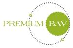 Logo Premium BAV GmbH & Co. KG