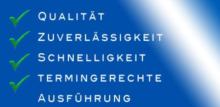Eren Dienstleistungen GmbH