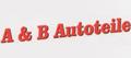 Logo A & B Autoteile Inh. Stephan Bläsing