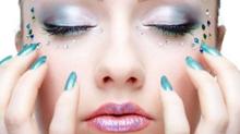 Nagel und Kosmetikstudio Barbara Rutkowska-Stahl
