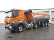 Sebastian Killisperger  Transporte GmbH
