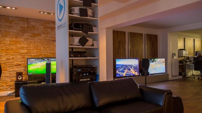 heimkinoraum k ln aus h rth region rhein erft kreis. Black Bedroom Furniture Sets. Home Design Ideas