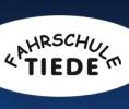 Logo Fahrschule Tiede Klaus