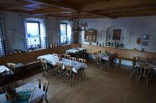 """Gasthaus """"Zum alten Wirth"""""""