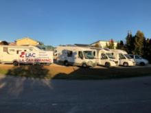 LAC-GmbH