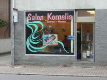 Salon Kornelia