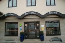 Metzgerei Fritsch