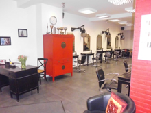 Studio M