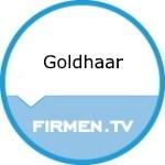 Logo Goldhaar