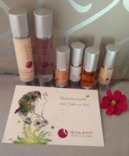 Kosmetikstudio natur schön