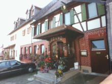 Gasthaus Sonne Inh. E. Schrade
