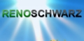 Logo RENOSCHWARZ  Hannelore Schwarz