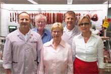Metzgerei Picard GmbH