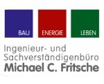 Logo BAU-ENERGIE-LEBEN  Ingenieur- & Sachverständigenbüro