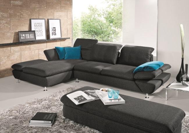 m bel wiesner aus freudenberg region amberg sulzbach landkreis. Black Bedroom Furniture Sets. Home Design Ideas