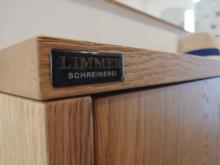 Schreinerei Thomas Limmer