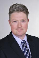 AVIM Immobilien  Dirk Matthes